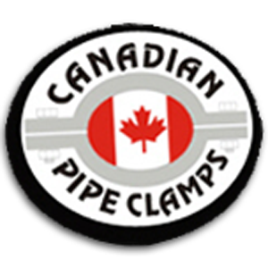 Canadian Pipe Clamps